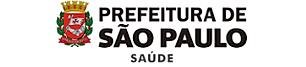 Botão_secretaria_municipal_saúde.png