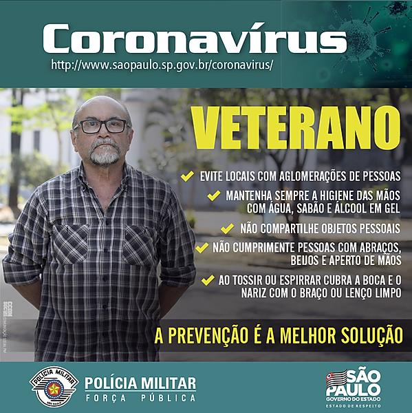 2.Orientações_para_o_Veterano_2.png