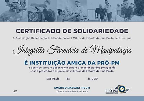 INTEGRITTÁ.png