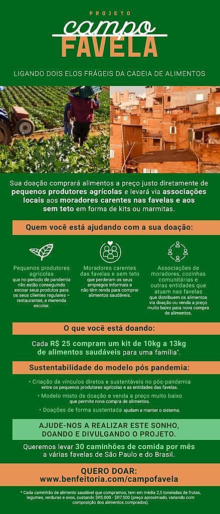 Projeto Favela Soffner.jpeg