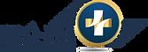 Logo%20Azul%20Fd%20Transp%20Alta_edited.