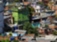 Foto favela.png