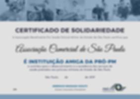 CERTIFICADOS (1).png