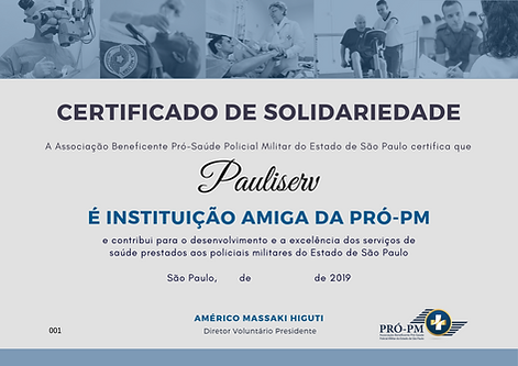 Pauliserv 01.png