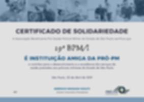 CERTIFICADOS (2).png