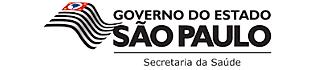 Botão_secretaria_estadual_saúde.png