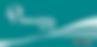 Logo primavida dental.png