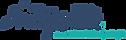 logo png trans.png