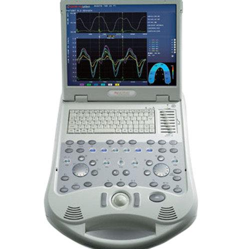 Biosound Esaote MyLab 30 Gold Vet Ultrasound Machine Repair