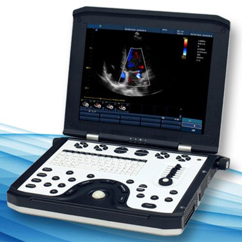 Whale Lambda P9 Portable Ultrasound