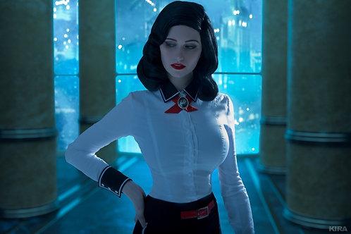 BioShock Infinite: Burial at Sea - Elizabeth