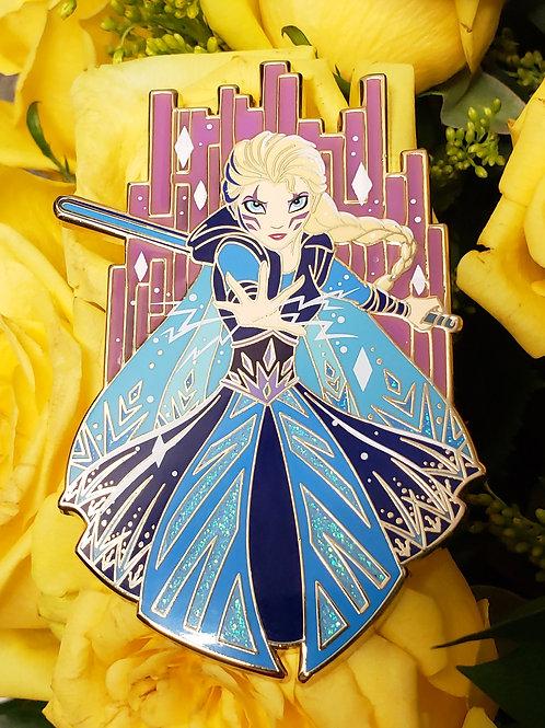LAST!!! Elsa Jedi  LE 20