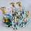 Thumbnail: The Legend of Zelda - Link