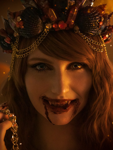 bloodmermaid_ph04.jpg