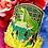 Thumbnail: Princess Aurora