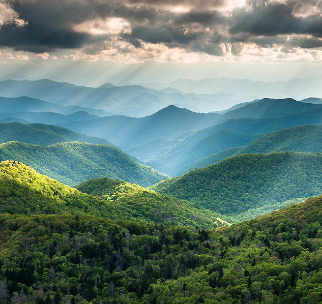 blue-ridge-southern-appalachian-mountain