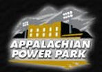 Appalachian Power Park.jpg
