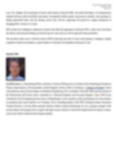 Announcment Page_2.JPG