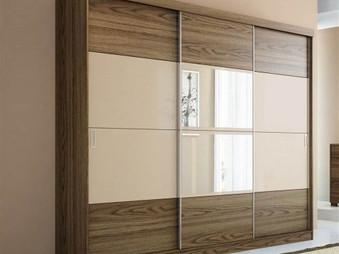 modern-wooden-wardrobe-500x500.jpg