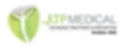 ATP-Site-Logo.png