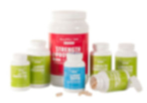the-image-shows-nutrition-supplements.jp