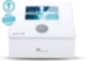 Ultra EMS Device