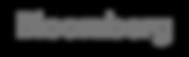Bloomberg-Logo.png