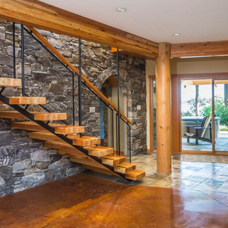 contemporary-wood-floating-staircase-2.j