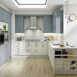 Shaker-Alderley-Chalk-Blue-and-Porcelain