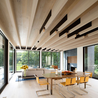modern-wood-interior-living-room-dining-