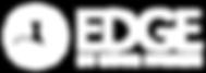 Logo-trans-w.png