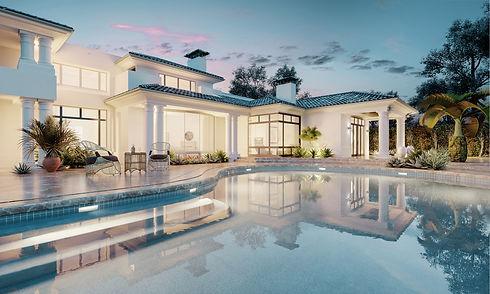 villa-1.jpg