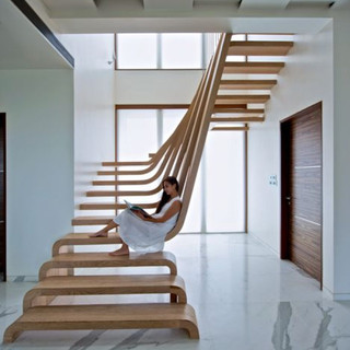 Arch2O-the-wavy-wood-staircase-arquitect