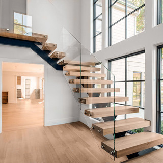 L-shaped-stairs-with-Glass-Railing.jpg