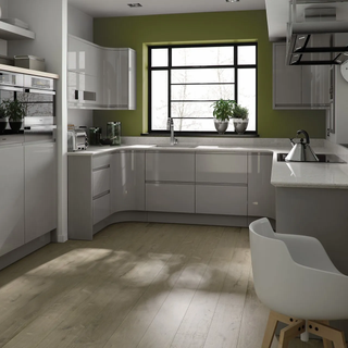 Linear-Dove-Grey-Gloss-1920x1280-1920w.w