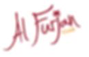Al Furjan Club Logo - v2-02.png