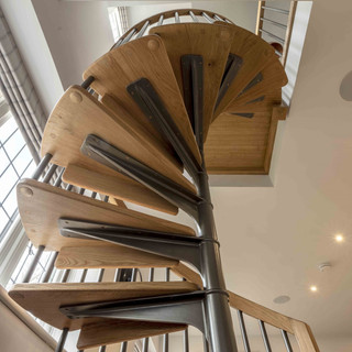 Spiral-Staircase-scaled.jpg