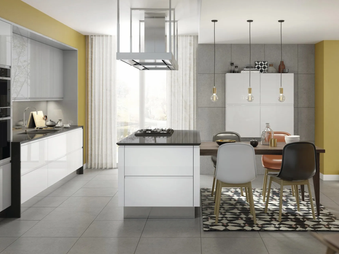 Linear-White-and-Silver-Grey-Gloss-1920w