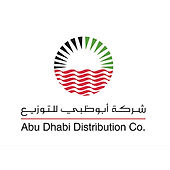ADDC Logo jpeg.jpg