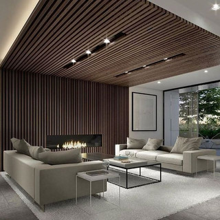 Modern-and-Contemporary-Ceiling-Design-f