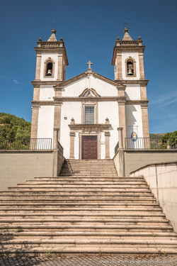 Igreja de São Martinho