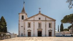 Santuário de Nossa Senhora Conceiçāo