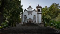 Igreja Adventista do Sétimo