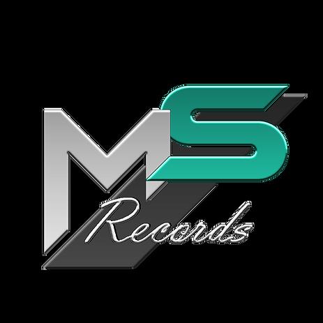 MS Rec_1.png