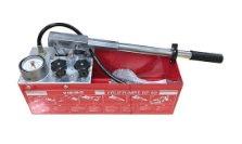 Опрессовочный аппарат ручной (металлический бокс)