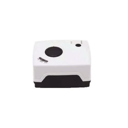 Сервопривод для трёхходового крана VR294