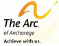 THE ARC of Anchorage.png