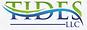 TIDES, LLC.png