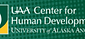 Univ of Alaska Center for Human Developm