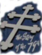 79 infantry divison US
